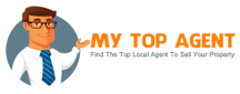 My Top Agent - Find Your Right Top Local Agent To Sell Your Property